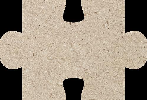 Πάζλ 600-123