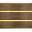 Thumbnail: Ξύλινη Επιφάνεια Σερβιρίσματος απο Αμερικάνικη Καρυδιά