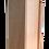 Thumbnail: Ξύλινο κουτί για 1 κρασί 200-114