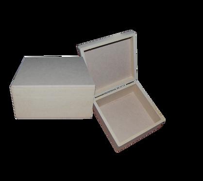 Κουτί Πρόσωπο 100-101