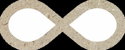 Άπειρο 600-177