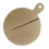 Thumbnail: Ξύλο για πίτσα