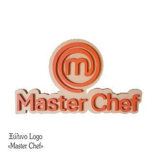 master chef.png