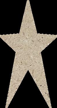 Αστέρι 700-161
