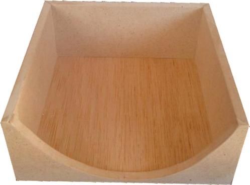 Θήκη για χαρτοπετσέτες 500-105