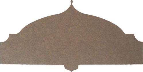 Πλακέτα 300-117
