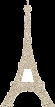 Πύργος του Άιφελ 600-133