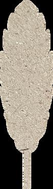 Φτερό 600-167