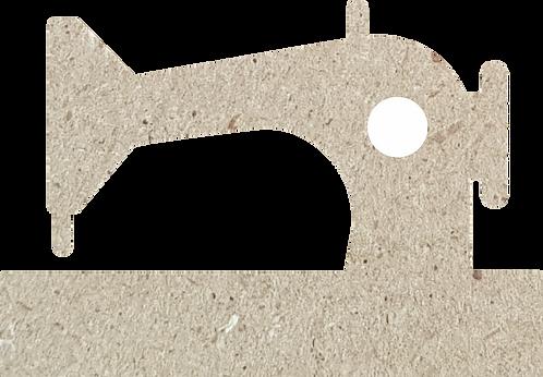 Ραπτομηχανή 600-138
