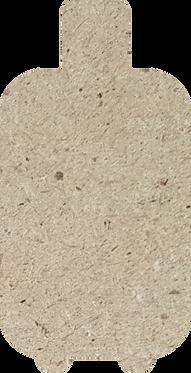 Βαλίτσα 600-188