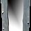 "Thumbnail: Ξύλινος Καθρέφτης ""2 pieces"""