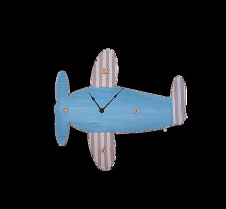 Ρολόι Αεροπλάνο