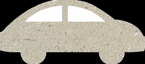 Αυτοκίνητο 600-186