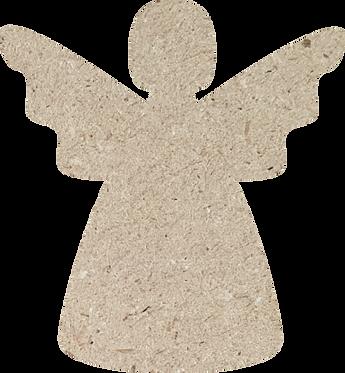 Αγγελάκι 700-119