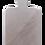 Thumbnail: Ξύλο σερβιρίσματος αλλαντικών