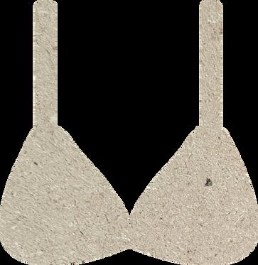 Σουτιέν 600-144