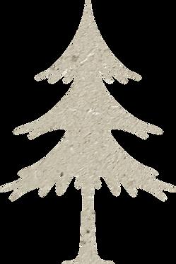 Δέντρο 700-124
