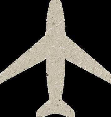 Αεροπλάνο 600-175