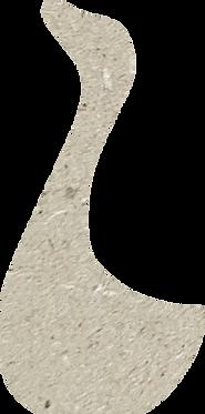 Χήνα 2