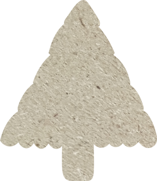 Δέντρο 700-122