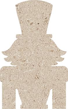 Μολυβένιος Στρατιώτης 700-158