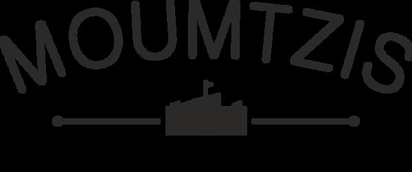 MOUMTZIS GROUP.png