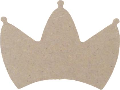 Κορώνα (σετ 3τεμ.)