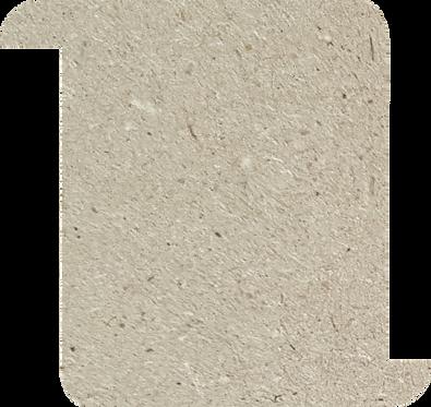 Πάπυρος 600-125