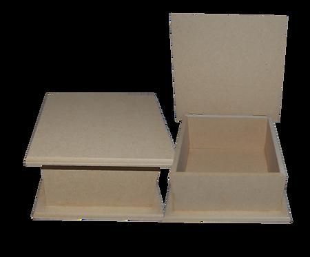 Κουτί περιθώριο 100-102