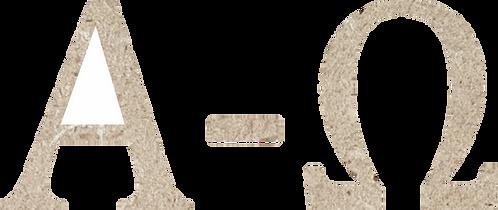 Ελληνικά Γράμματα 800-101
