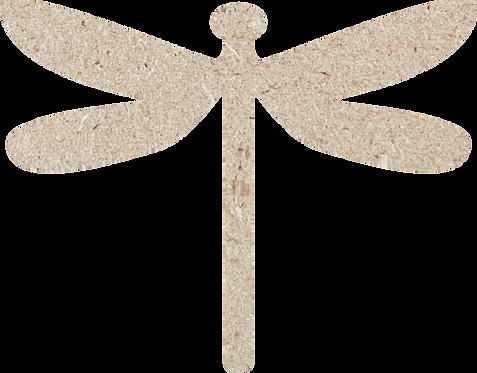 Λιβελούλα