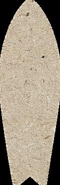Σανίδα του Σερφ 600-139