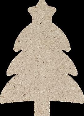 Δέντρο 700-126