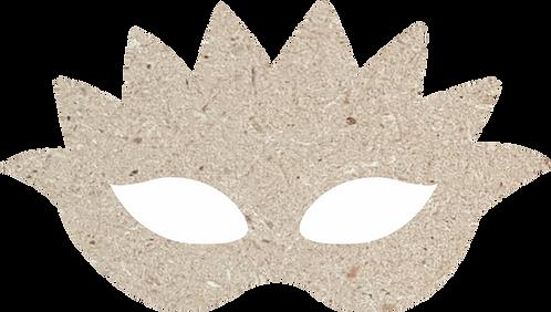 Μάσκα 2