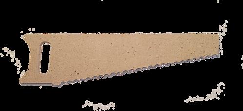 Πριόνι (σετ 3τεμ.)