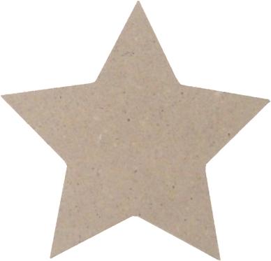 Αστέρι (σετ 3τεμ.)