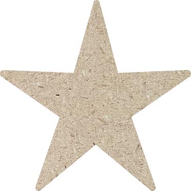 Αστέρι 700-154
