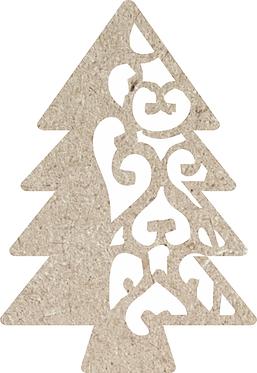 Δέντρο 700-142