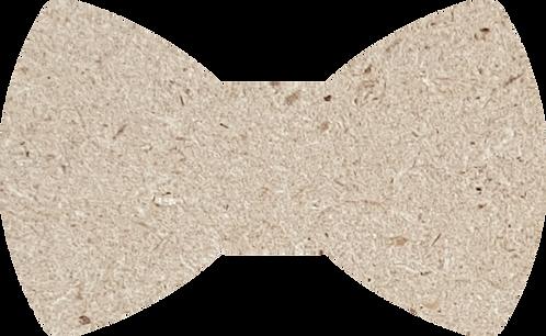 Φιόγκος 600-160