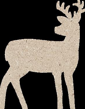 Ελάφι 600-206