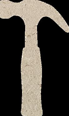 Σφυρί 600-153