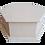 Thumbnail: Εξάγωνο MDF κουτί 100-118