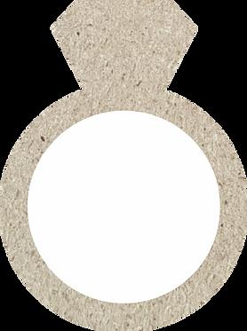 Δαχτυλίδι 600-197