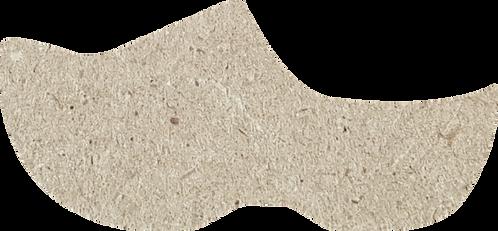 Τσαρούχι 600-156