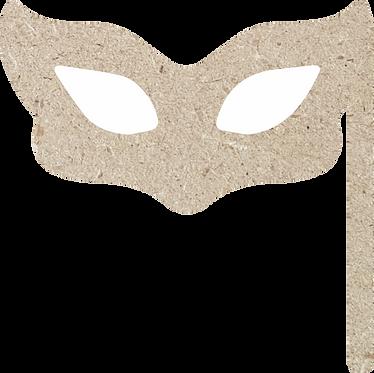 Μάσκα 5