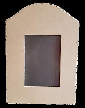 Κορνίζα επιτραπέζια 500-114