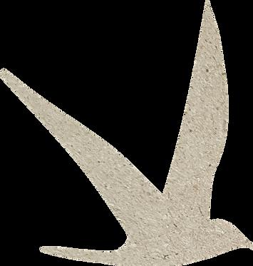 Χελιδόνι 600-169