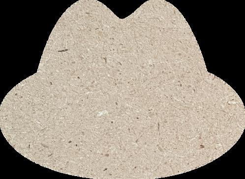 Καπέλο 600-211
