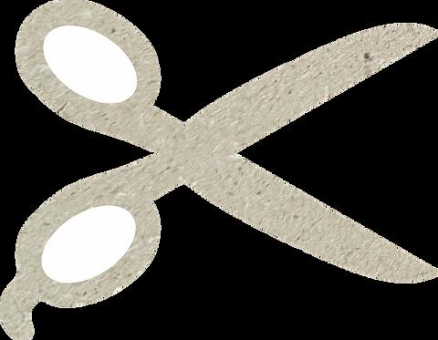 Ψαλίδι 600-174