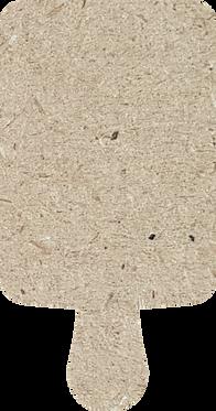 Ξύλο Κοπής 600-112